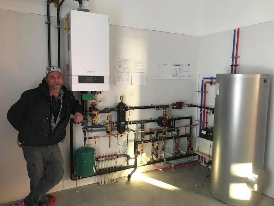 General-Plumbing-Boiler-Phil-Spence